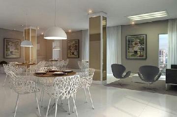 Comprar Apartamento / Padrão em Osasco apenas R$ 400.000,00 - Foto 12