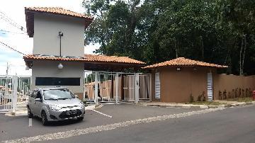 Cotia Taboleiro Verde Casa Venda R$240.000,00 Condominio R$370,00 2 Dormitorios 2 Vagas Area do terreno 136.00m2 Area construida 55.64m2