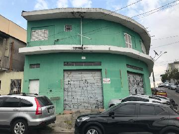 Casa / Imovel para Renda em Osasco , Comprar por R$1.200.000,00