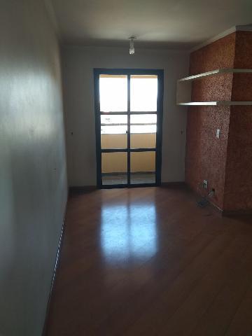 Comprar Apartamento / Apartamento em Osasco. apenas R$ 330.000,00