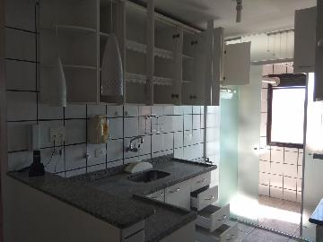 Comprar Apartamento / Apartamento em Osasco apenas R$ 330.000,00 - Foto 3