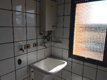 Comprar Apartamento / Apartamento em Osasco apenas R$ 330.000,00 - Foto 6