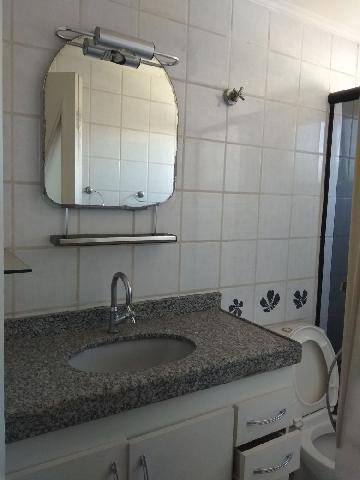 Comprar Apartamento / Apartamento em Osasco apenas R$ 330.000,00 - Foto 7