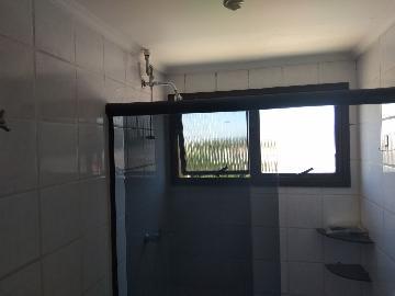 Comprar Apartamento / Padrão em Osasco apenas R$ 330.000,00 - Foto 8
