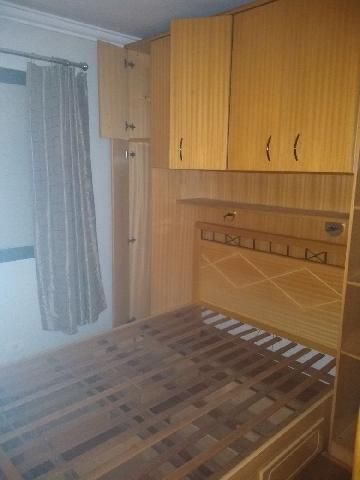 Comprar Apartamento / Apartamento em Osasco apenas R$ 330.000,00 - Foto 9
