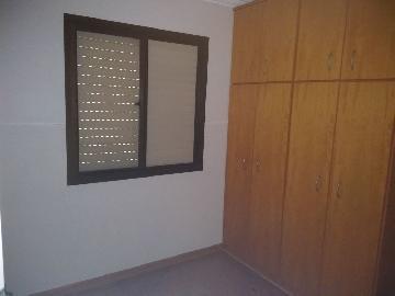 Comprar Apartamento / Apartamento em Osasco apenas R$ 330.000,00 - Foto 12