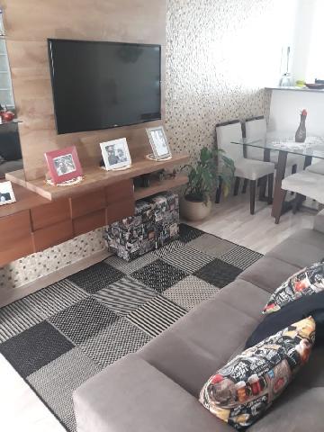 Alugar Casa / Cond.fechado em Osasco. apenas R$ 298.000,00