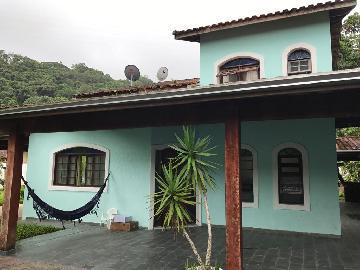 Caraguatatuba Verde Mar Casa Venda R$765.000,00 4 Dormitorios 10 Vagas Area do terreno 720.00m2