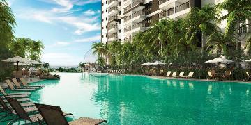 Comprar Apartamento / Apartamento em Osasco apenas R$ 290.000,00 - Foto 3