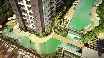 Comprar Apartamento / Apartamento em Osasco apenas R$ 290.000,00 - Foto 4