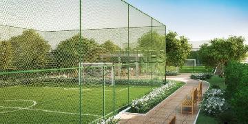 Comprar Apartamento / Apartamento em Osasco apenas R$ 290.000,00 - Foto 5