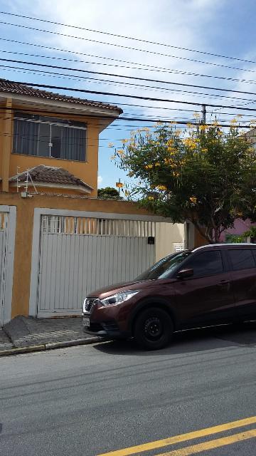 Comprar Casa / Sobrado em Osasco apenas R$ 900.000,00 - Foto 1