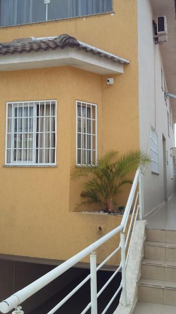 Comprar Casa / Sobrado em Osasco apenas R$ 900.000,00 - Foto 2
