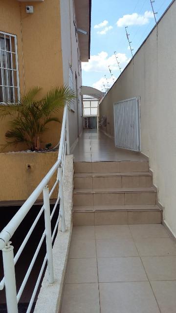 Comprar Casa / Sobrado em Osasco apenas R$ 900.000,00 - Foto 3