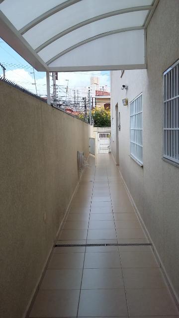 Comprar Casa / Sobrado em Osasco apenas R$ 900.000,00 - Foto 4