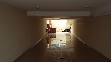 Comprar Casa / Sobrado em Osasco apenas R$ 900.000,00 - Foto 5