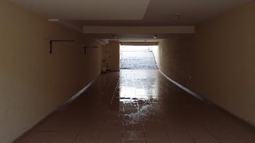 Comprar Casa / Sobrado em Osasco apenas R$ 900.000,00 - Foto 6