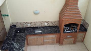 Comprar Casa / Sobrado em Osasco apenas R$ 900.000,00 - Foto 7