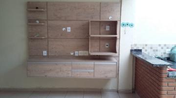 Comprar Casa / Sobrado em Osasco apenas R$ 900.000,00 - Foto 10
