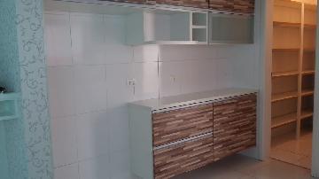 Comprar Casa / Sobrado em Osasco apenas R$ 900.000,00 - Foto 12