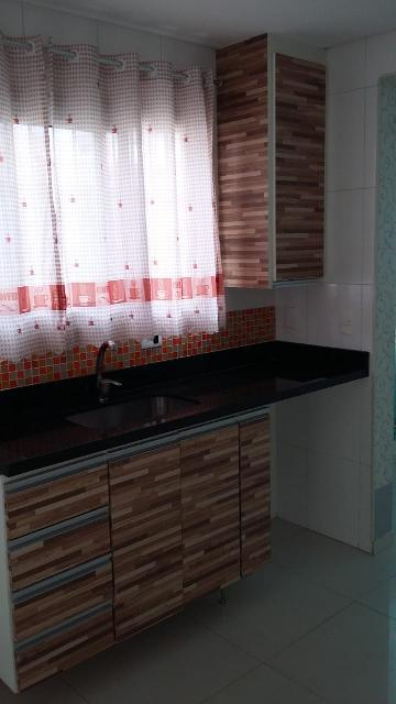Comprar Casa / Sobrado em Osasco apenas R$ 900.000,00 - Foto 13