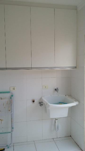 Comprar Casa / Sobrado em Osasco apenas R$ 900.000,00 - Foto 17
