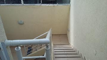 Comprar Casa / Sobrado em Osasco apenas R$ 900.000,00 - Foto 19