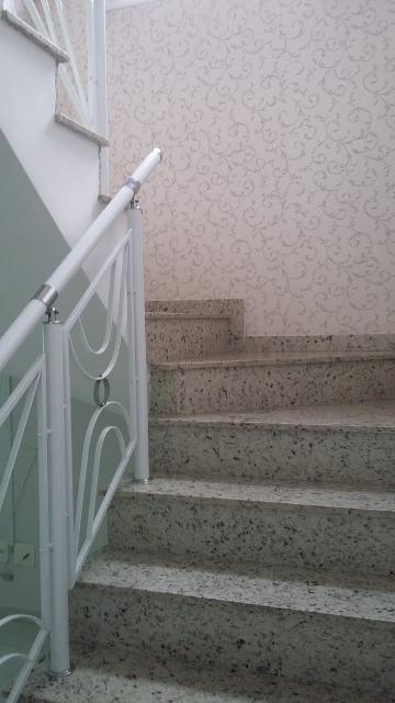 Comprar Casa / Sobrado em Osasco apenas R$ 900.000,00 - Foto 20