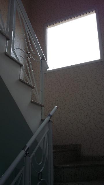 Comprar Casa / Sobrado em Osasco apenas R$ 900.000,00 - Foto 22