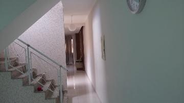 Comprar Casa / Sobrado em Osasco apenas R$ 900.000,00 - Foto 23