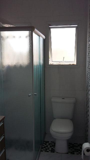 Comprar Casa / Sobrado em Osasco apenas R$ 900.000,00 - Foto 24