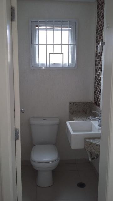 Comprar Casa / Sobrado em Osasco apenas R$ 900.000,00 - Foto 25