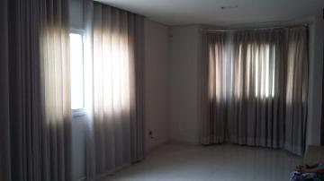 Comprar Casa / Sobrado em Osasco apenas R$ 900.000,00 - Foto 30