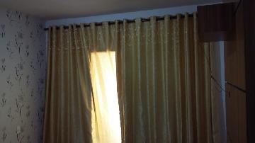 Comprar Casa / Sobrado em Osasco apenas R$ 900.000,00 - Foto 33