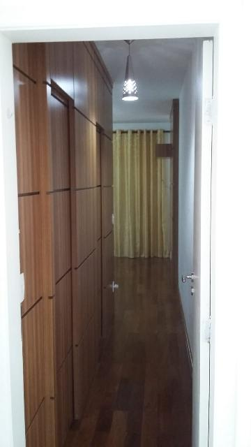 Comprar Casa / Sobrado em Osasco apenas R$ 900.000,00 - Foto 34