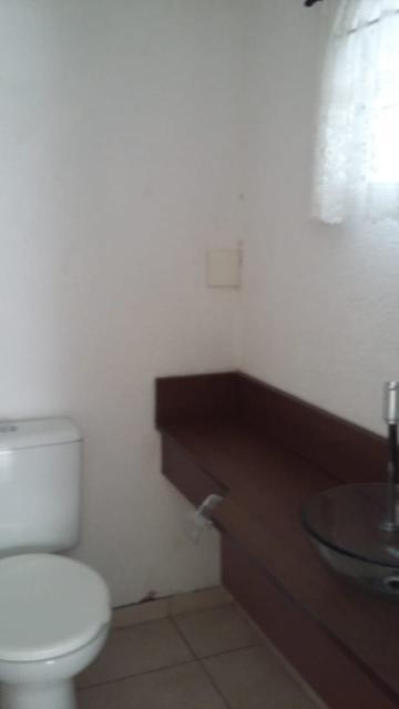 Comprar Casa / Sobrado em Osasco apenas R$ 900.000,00 - Foto 36