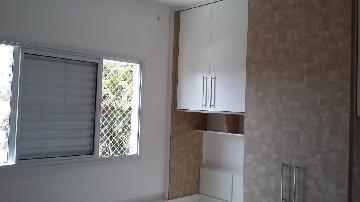 Comprar Casa / Sobrado em Osasco apenas R$ 900.000,00 - Foto 37