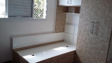 Comprar Casa / Sobrado em Osasco apenas R$ 900.000,00 - Foto 39