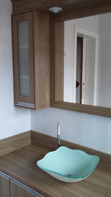 Comprar Casa / Sobrado em Osasco apenas R$ 900.000,00 - Foto 48