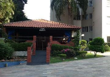Comprar Apartamento / Padrão em São Paulo apenas R$ 280.000,00 - Foto 5
