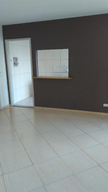 Comprar Apartamento / Padrão em São Paulo apenas R$ 280.000,00 - Foto 11