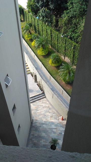 Comprar Apartamento / Padrão em São Paulo apenas R$ 280.000,00 - Foto 9