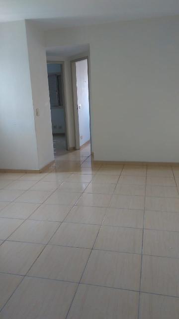 Comprar Apartamento / Padrão em São Paulo apenas R$ 280.000,00 - Foto 14
