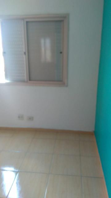 Comprar Apartamento / Padrão em São Paulo apenas R$ 280.000,00 - Foto 19