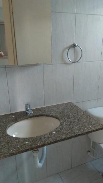 Comprar Apartamento / Padrão em São Paulo apenas R$ 280.000,00 - Foto 20