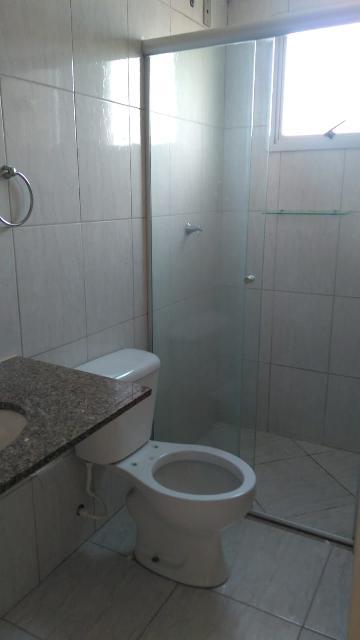 Comprar Apartamento / Padrão em São Paulo apenas R$ 280.000,00 - Foto 21