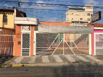 Osasco Centro Comercial Venda R$1.400.000,00  3 Vagas Area do terreno 200.00m2 Area construida 159.80m2