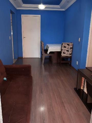 Comprar Apartamento / Apartamento em Osasco apenas R$ 195.000,00 - Foto 1