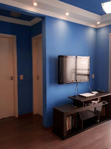 Comprar Apartamento / Apartamento em Osasco apenas R$ 195.000,00 - Foto 2