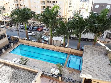 Comprar Apartamento / Apartamento em Osasco apenas R$ 195.000,00 - Foto 4